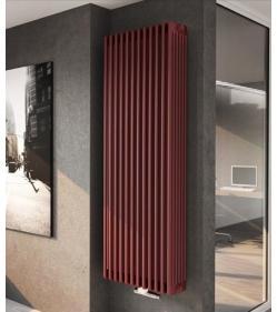 Трубчатый радиатор вертикальный ARBONIA RR 6