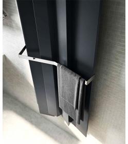 Дизайн радиатор ANTRAX Android IQ