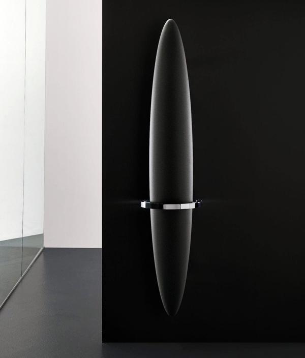 Дизайн радиатор ANTRAX Blade V
