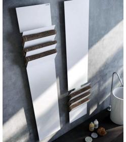 Дизайн радиатор ANTRAX Flaps A