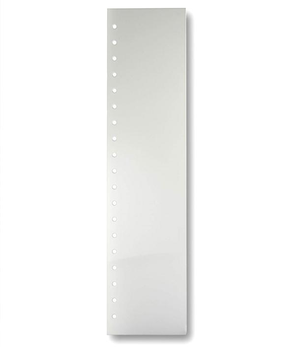 Дизайн радиатор ANTRAX Flat VS