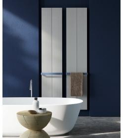 Дизайн радиатор ANTRAX Loft Bath Towel