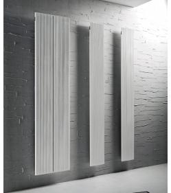 Дизайн радіатор ANTRAX Loft V