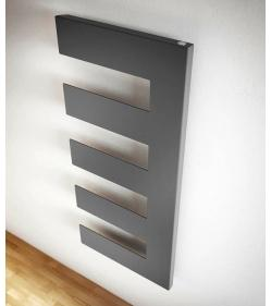 Дизайн радиатор ANTRAX Pettine