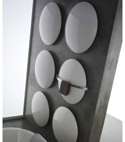 Дизайн радиатор ANTRAX Saturn Moon