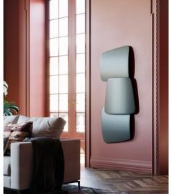 Дизайн радіатор ANTRAX Scudi V