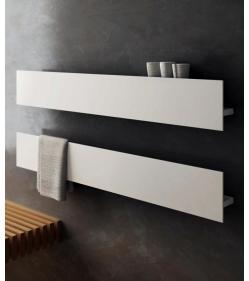 Дизайн радиатор ANTRAX Serie T : [T1P]