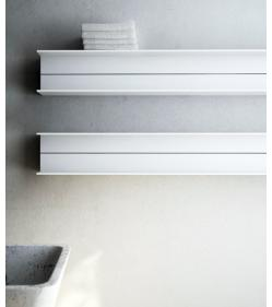 Дизайн радиатор ANTRAX Serie T : [T2O]