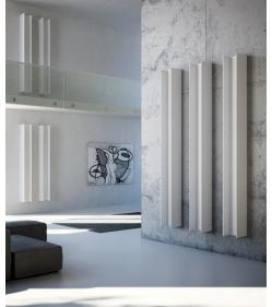 Дизайн радиатор ANTRAX Serie T : [T2V]