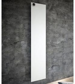 Дизайн радиатор ANTRAX Tavola Porta Accappatoio