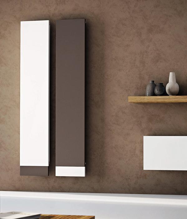 Дизайн радиатор ANTRAX Ti_Q VD