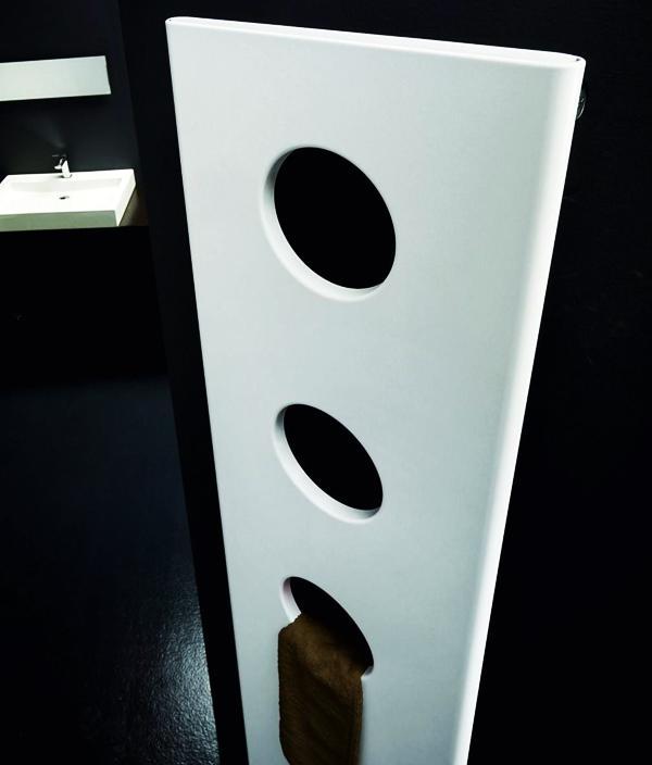 Дизайн радиатор ANTRAX Treo V