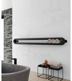 Дизайн радиатор ANTRAX Tubone O double