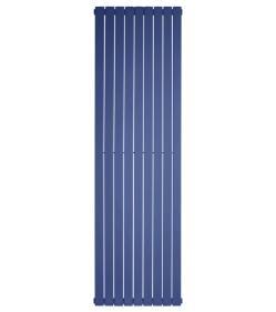 Дизайн радиатор Betatherm Blende 1