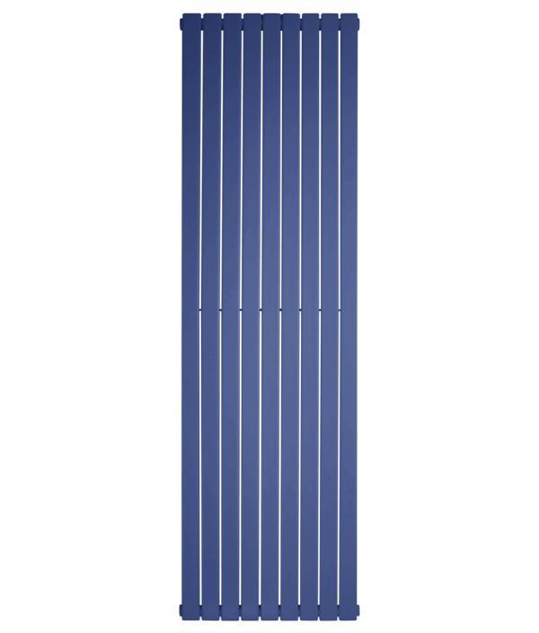 Дизайн радиатор Betatherm Blende1 V