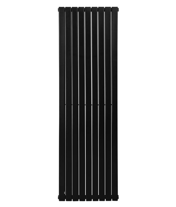 Дизайн радиатор Betatherm Blende2 V