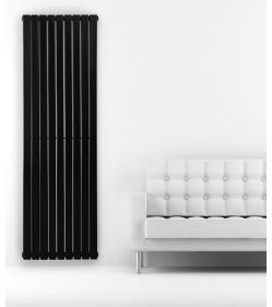 Дизайн радіатор Betatherm Blende2 V