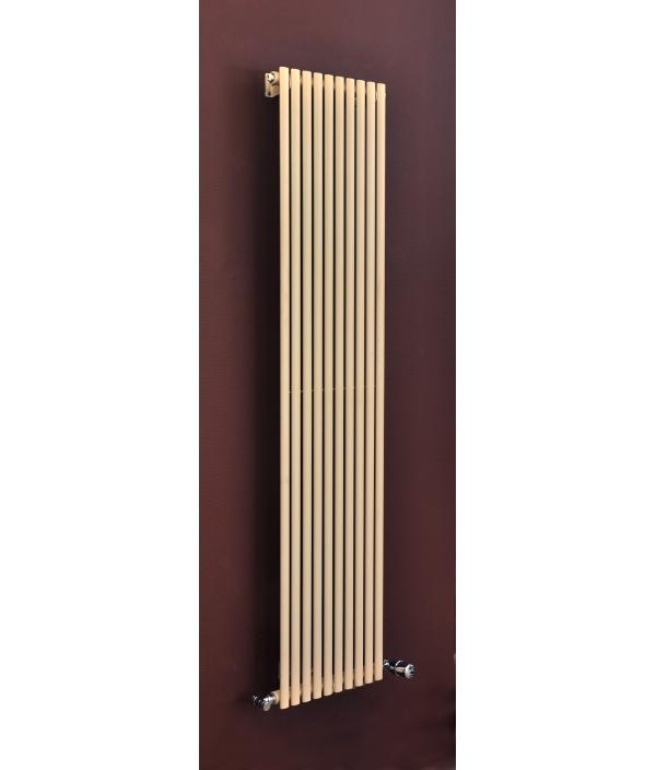 Дизайн радиатор Betatherm Ellipse1 V