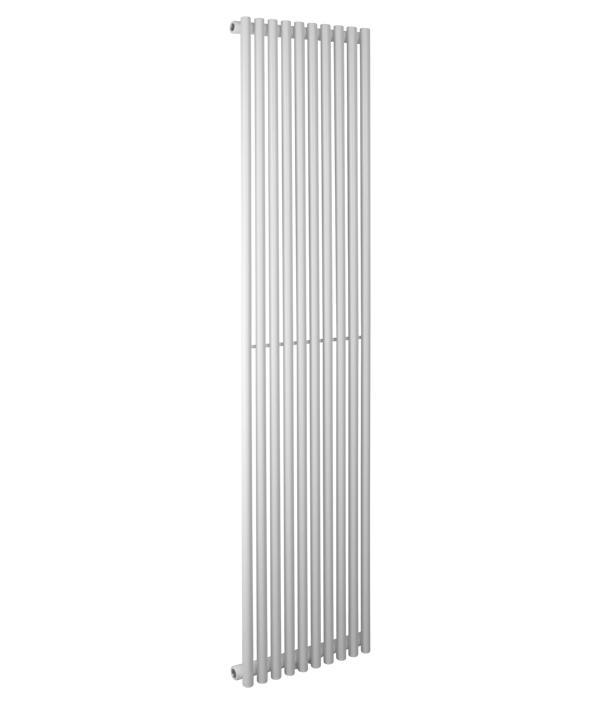 Дизайн радиатор Betatherm Praktikum 1 V