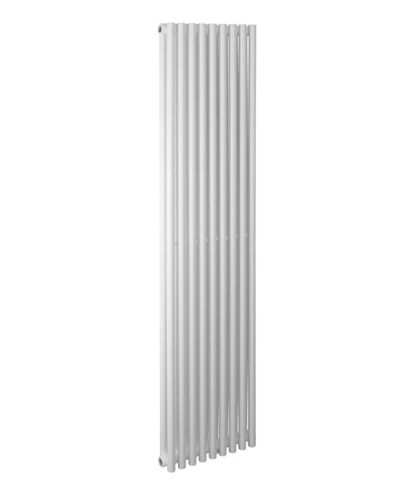 Дизайн радиатор Betatherm Praktikum2 V
