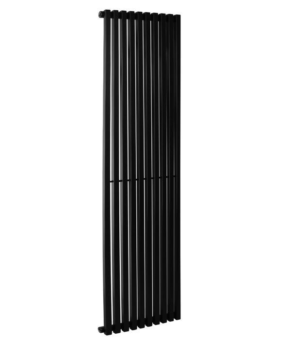 Дизайн радиатор Betatherm Quantum 1 V
