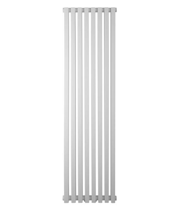 Дизайн радиатор Betatherm Quantum 2 V