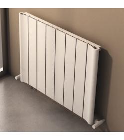 Дизайн радиатор Carisa BURANO H