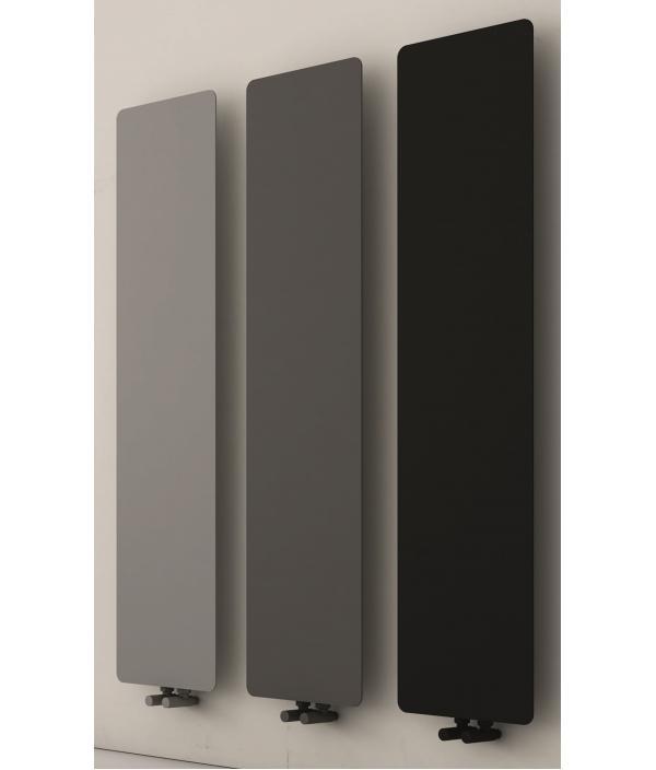 Дизайн радиатор Carisa CROYDON (SS)