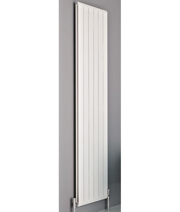Дизайн радиатор Carisa ELITE V