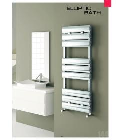 Carisa ELLIPTIC BATH