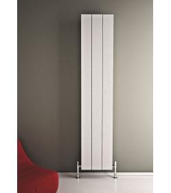 Дизайн радиатор Carisa ELVINO V