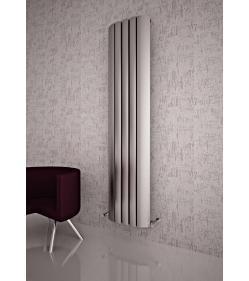 Дизайн радиатор Carisa GAIA V