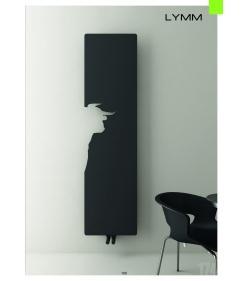 Carisa LYMM (SS)