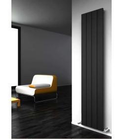 Дизайн радиатор Carisa NEMO V