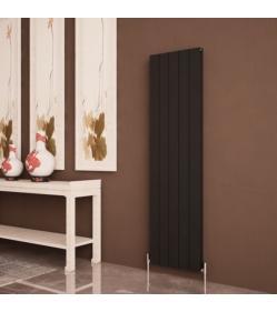 Дизайн радиатор Carisa NEMO V DOUBLE