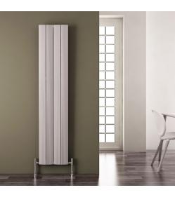 Дизайн радиатор Carisa PLAY V