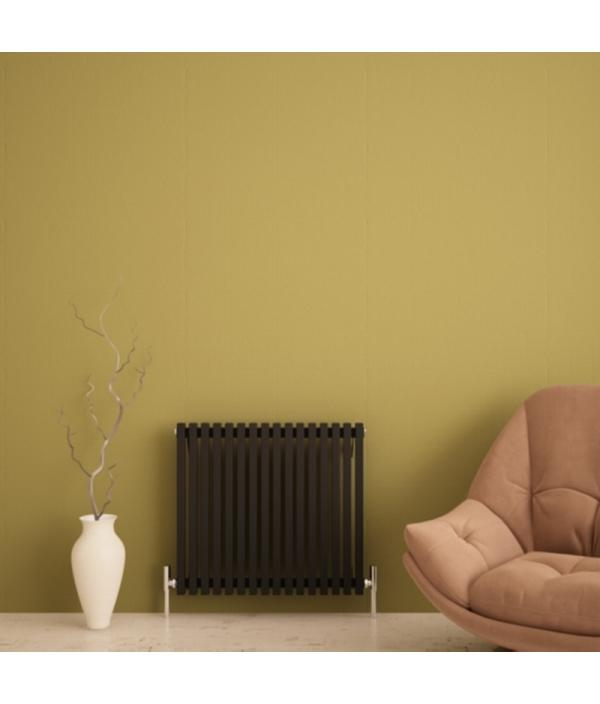 Дизайн радиатор Carisa SOPHIA H