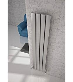 Дизайн радиатор Carisa STEP V