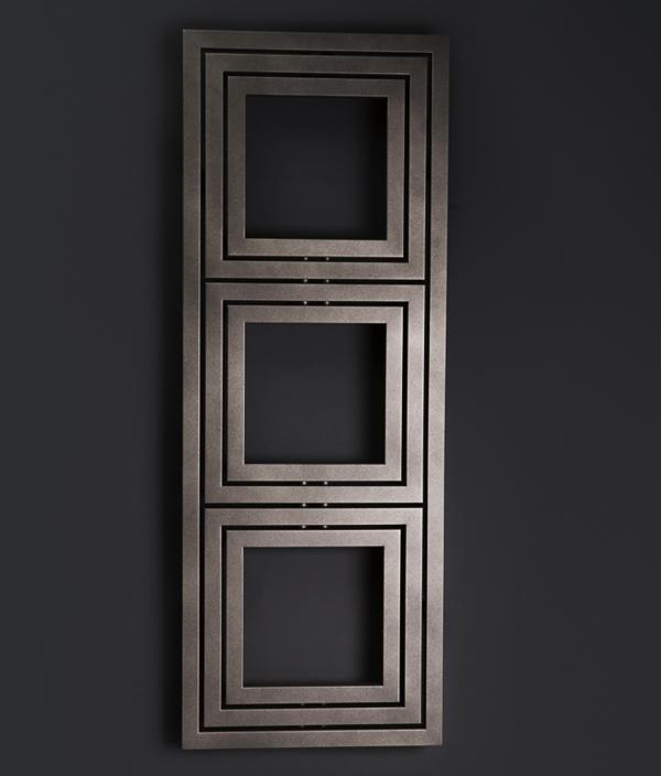 Дизайн радиатор ENIX LIBRA