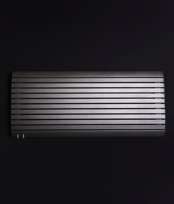 Дизайн радиатор ENIX MADERA PLUS
