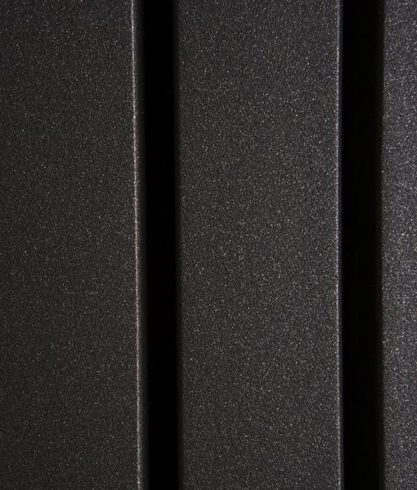 Дизайн радиатор ENIX MEMFIS PLUS