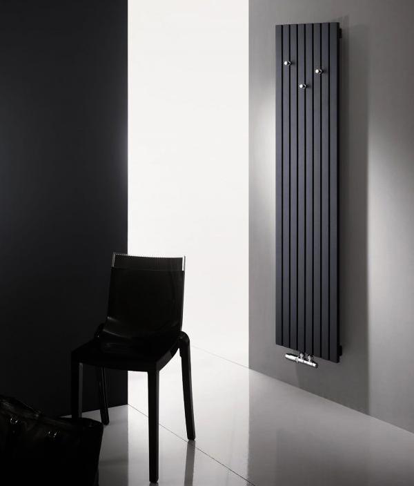 Дизайн радиатор ENIX SANTOS