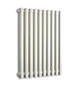 Алюминиевый радиатор GLOBAL EKOS  500