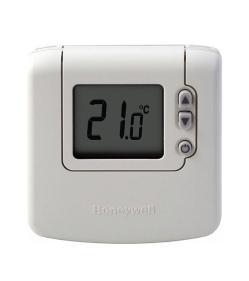 Комнатный термостат Honeywell DT90