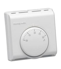 Комнатный термостат Honeywell SPDT