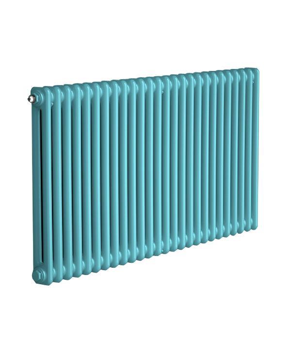 Трубчатый радиатор вертикальный ISAN ATOL C2