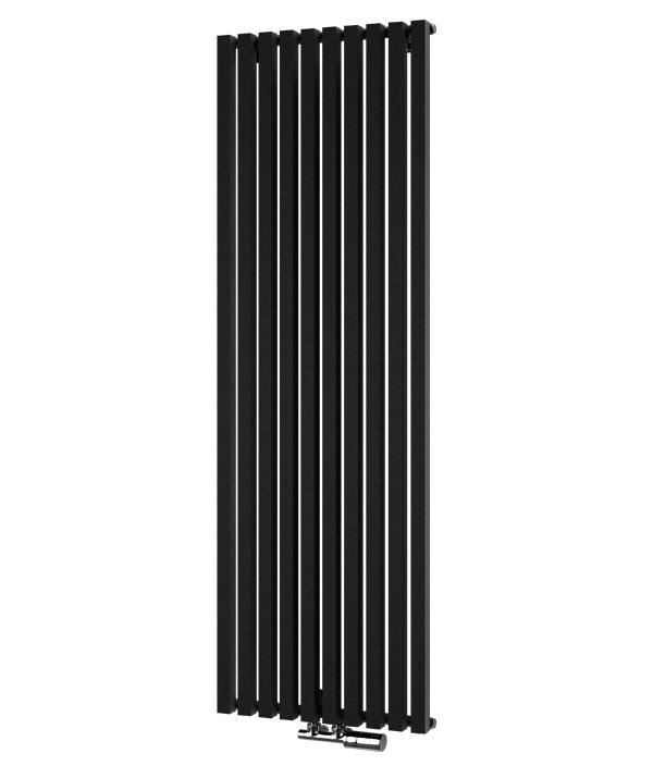 Дизайн радиатор ISAN MELODY Octava