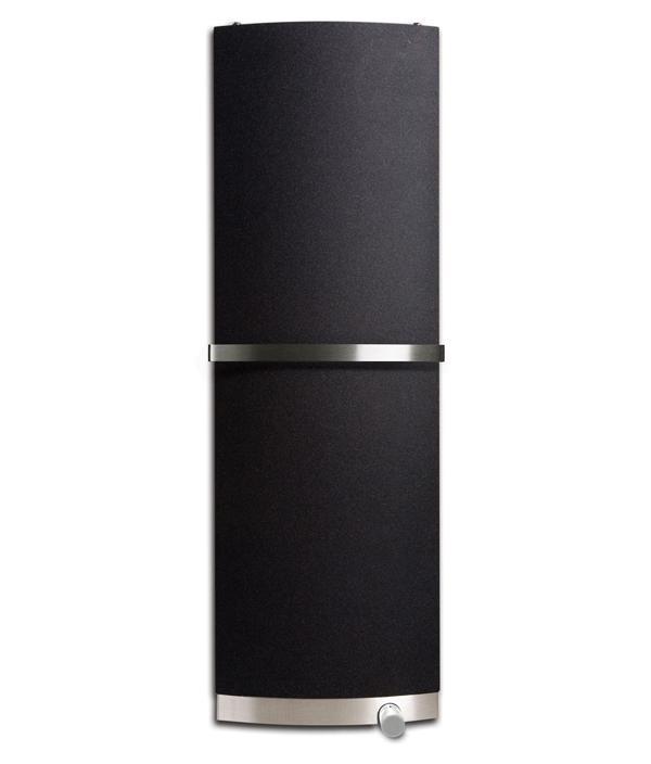 Дизайн радиатор JAGA GEO Vertical