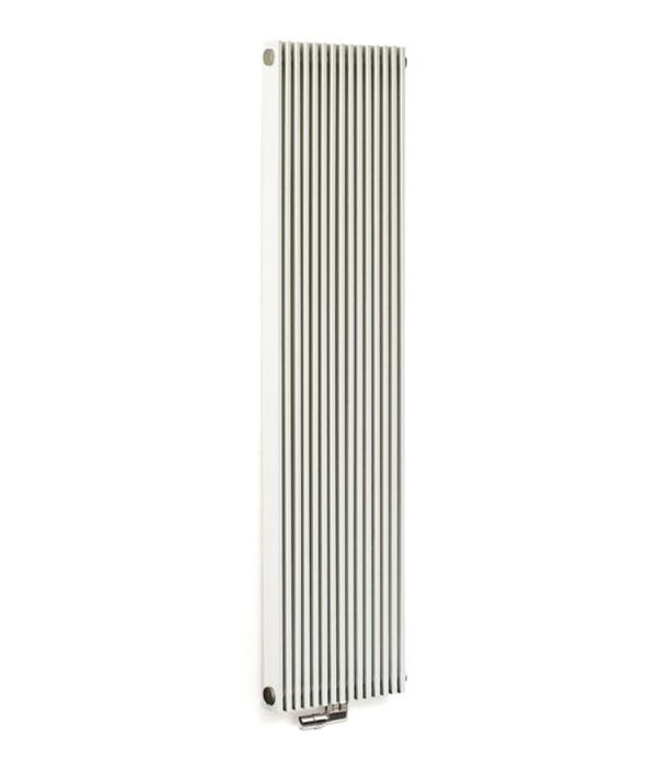 Дизайн радиатор JAGA PINCH