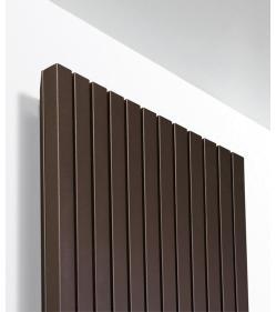 Дизайн радіатор JAGA TETRA